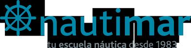 Escuela Náutica Nautimar