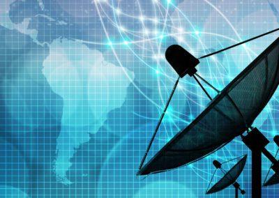 Radiocomunicaciones PNB – PER